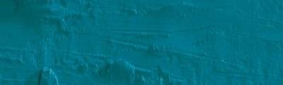 pastel olejna Neopastel azurite blue
