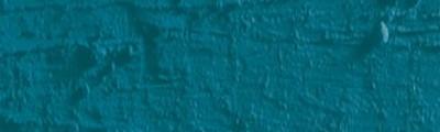 pastel olejna Neopastel malachite green