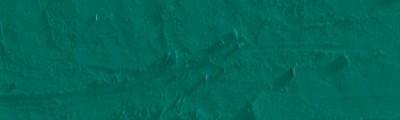 pastel olejna Neopastel bluish green