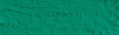 pastel olejna Neopastel greyish green