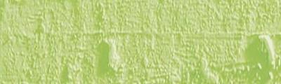 pastel olejna Neopastel lime green