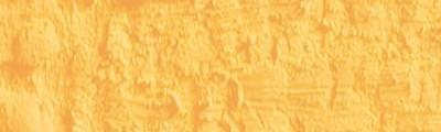 pastel olejna Neopastel orangish yellow