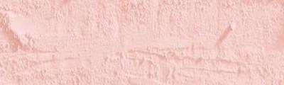 pastel olejna Neopastel granite rose