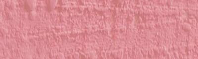 pastel olejna Neopastel pink