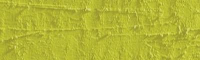 pastel olejna Neopastel olive yellow