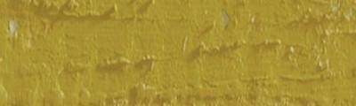 pastel olejna Neopastel olive