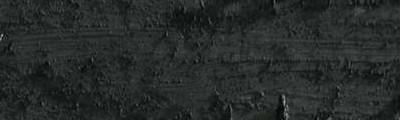 pastel olejna Neopastel ivory black