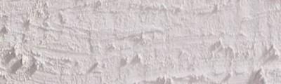 pastel olejna Neopastel light beige