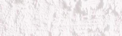 pastel olejna Neopastel white