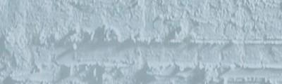pastel olejna Neopastel light grey