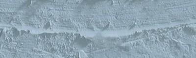 pastel olejna Neopastel steel grey