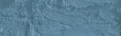 pastel olejna Neopastel mouse grey