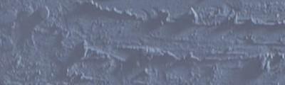 pastel olejna Neopastel dark grey