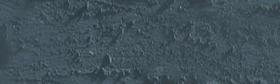 pastel olejna Neopastel greyish black