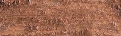 pastel olejna Neopastel bronze