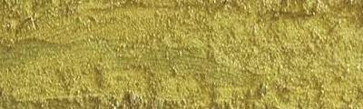 pastel olejna Neopastel gold