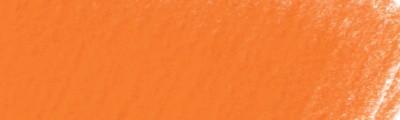 040 reddish orange kredka Pablo Caran d'Ache