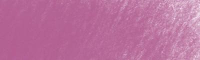 090 Purple kredka Pablo Caran d'Ache