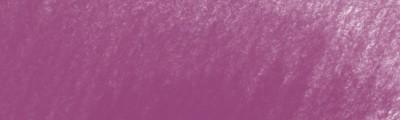 100 Purple Violet kredka Pablo Caran d'Ache