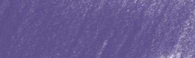 120 Violet kredka Pablo Caran d'Ache