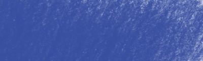 140 Ultramarine kredka Pablo Caran d'Ache
