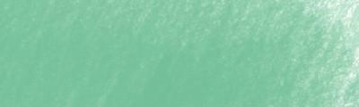 211 Jade Green kredka Pablo Caran d'Ache