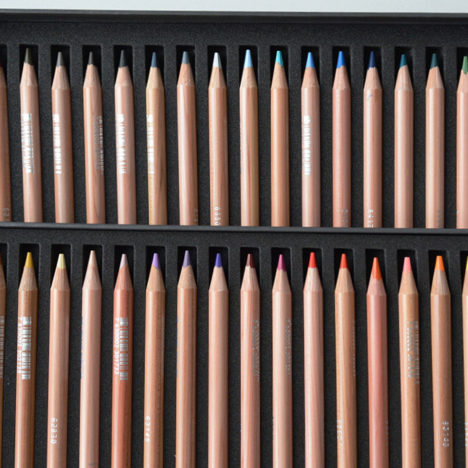 Markery Chameleon Top Color – maksymalizacja kreatywności