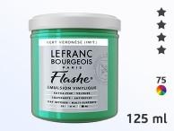 Farby akrylowe Lefranc & Bourgeois Flashe