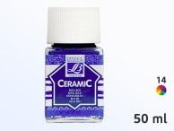 Farby do szkła i ceramiki L&B Ceramic