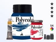 Farby akrylowe: Maimeri Polycolor