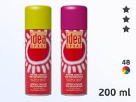 Farby akrylowe Maimeri Idea Spray