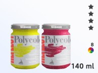Maimeri Polycolor Polycolor Reflect 140 ml