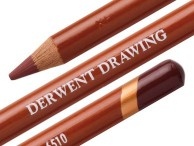 Kredki Derwent Kredki Drawing