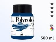 Maimeri Polycolor Farby akrylowe Polycolor 500 ml