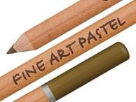 Cretacolor Pastele Fine Art Pastel