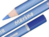 Cretacolor Kredki akwarelowe Marino