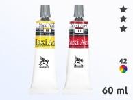 Farby akrylowe: Renesans Maxi Acril