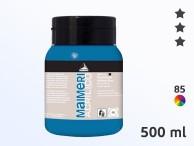 Maimeri Acrilico Farby akrylowe Acrilico 500 ml