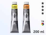 Maimeri Classico Farby olejne Classico 200 ml