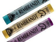 Pastele suche Pastele suche Rembrandt