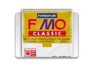 FIMO - Masy plastyczne: FIMO Classic