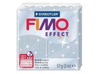 Fimo - Masy plastyczne Fimo Effects