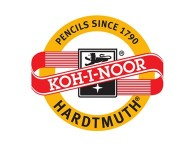 Kredki i ołówki Koh-I-Noor