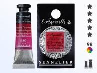 Farby akwarelowe Sennelier L'Aquarelle