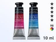 Sennelier L'Aquarelle: Farby akwarelowe l'Aquarelle 10 ml
