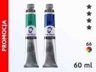 Farby olejne Van Gogh Farby olejne Van Gogh 60 ml