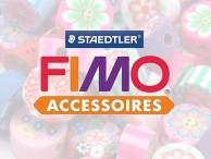 Masy plastyczne Fimo - Akcesoria