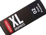 Kredki Derwent Grafity XL Graphite