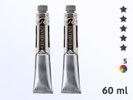 Farby olejne Rembrandt Farby olejne Rembrandt 60 ml
