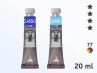 Maimeri Classico Farby olejne Classico 20 ml